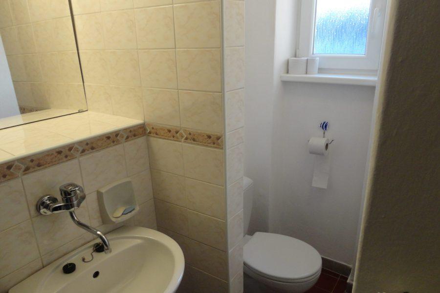 PREDANÝ – Slnečný 2 izb. byt na Fortničke, centrum Banskej Bystrice