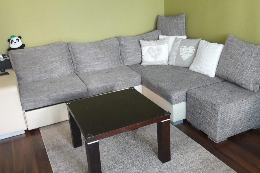PREDANÝ – Výborná cena!! 3 izb.byt, Fončorda, Okružná ulica, 66 m2