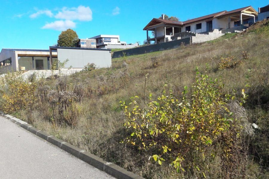 PREDANÝ – Predaj novostavby rodinného domu, Dolná Mičiná, 185.000 eur