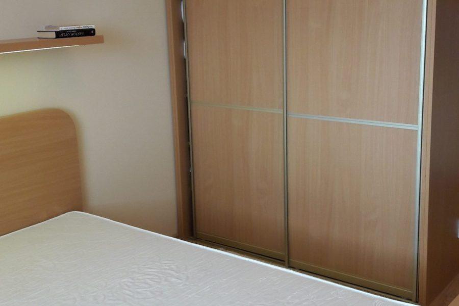 PREDANÝ – Apartmán na predaj (2 izbový – 60 m2), Donovaly