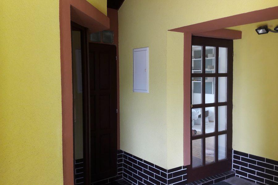 PRENAJATÉ – Nebytové priestory na prenájom v blízkosti mesta, časť Uhlisko